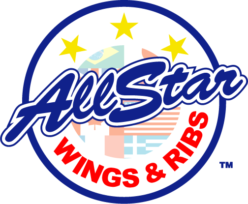 AllStar Wings & Ribs