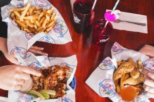 The Best Sports Bars in Markham